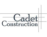 Cadet Construction