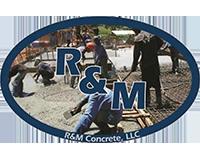 R&M Concrete